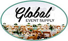 Global Event Supply's Company logo