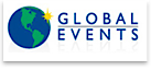 Global Events Llc's Company logo