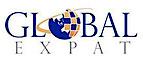 Global Expat Recruiting's Company logo