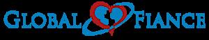 Globalfiance's Company logo