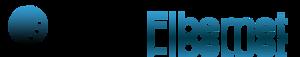 Global Fibernet's Company logo
