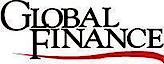 Global Finance Magazine's Company logo