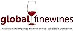 Global Fine Wines's Company logo