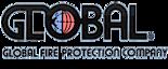 Global Fire Protection Company's Company logo