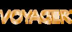 Voyager Fleet Fuel Cards's Company logo