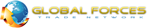 Global Forces Trade Network's Company logo