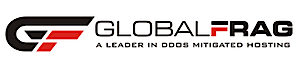 Global Frag Servers's Company logo