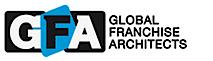 Global Franchise Architects's Company logo