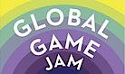Global Game Jam's Company logo