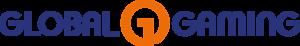 Global Gaming's Company logo