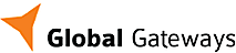Global Gateways's Company logo