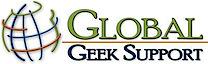 Global Geek Support's Company logo