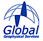 Global Geophysical Services's Company logo