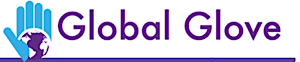 Global Glove & Safety Manufacturing's Company logo