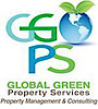 Global Green Property Services's Company logo