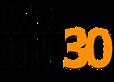 Leadershipgurus's Company logo