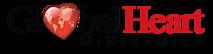 Global Heart Ministries's Company logo