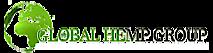 GHG's Company logo
