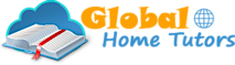 Global Home Tutors's Company logo