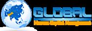 Global Human Capital's Company logo
