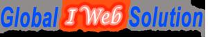 Global I Web Solution's Company logo