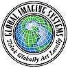 Global Imaging Systems's Company logo