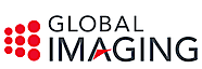 Global Imaging's Company logo