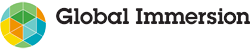 Global Immersion Press's Company logo
