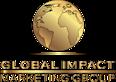 Global Impact Marketing Group's Company logo
