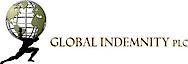 Globalindemnity's Company logo
