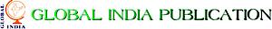 Global India Publication's Company logo