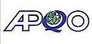 Global Indian International School (Giis), Queenstown, Singapore's Company logo