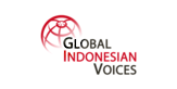 Global Indonesian Voices's Company logo