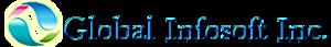 Globalinfosofts's Company logo