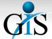 Global Infrastructer Solutions's Company logo