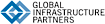 Fortress's Competitor - GIP logo