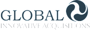Global Innovative Acquisitions's Company logo