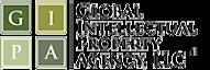 Global Intellectual Property Agency's Company logo
