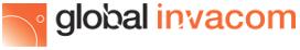 Global Invacom's Company logo