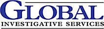 Global Investigative Services's Company logo