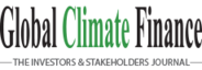 Globalclimatefinance's Company logo