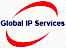 Bananaip's Competitor - Global IP Services logo
