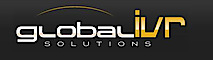 Global Ivr Solutions's Company logo