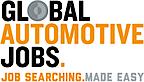 Globalautomotivejobs's Company logo