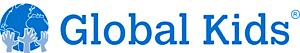 Global Kids, Inc.'s Company logo
