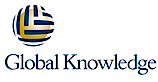 Global Knowledge's Company logo