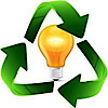 Global Lamp Recyclers Sg's Company logo