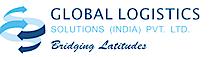 Global Logistics Solutions's Company logo