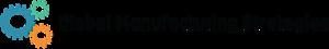 Global Manufacturing Strategies's Company logo