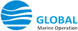 Global Marine Ship Management And Operations's Company logo